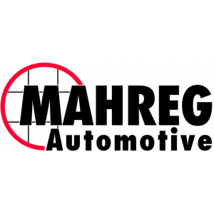 MAHREG Automotive